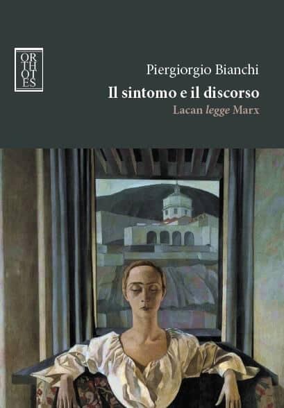 Lacan legge Marx