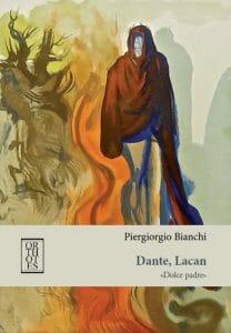 Dante, Lacan