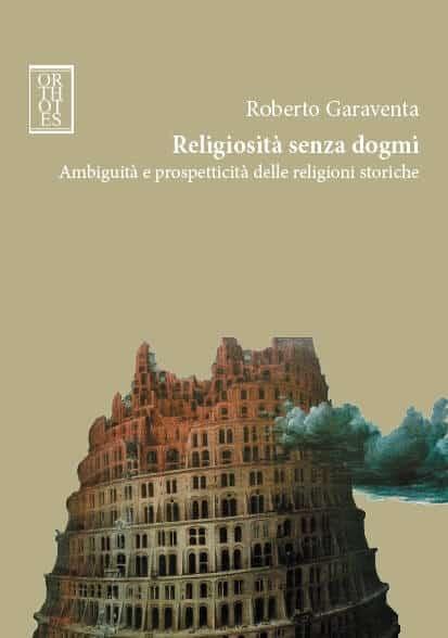 religioni storiche