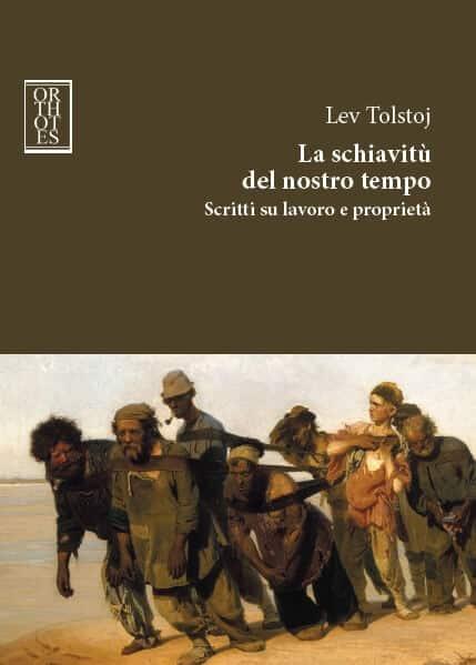 La_schiavitù_del_nostro_tempo