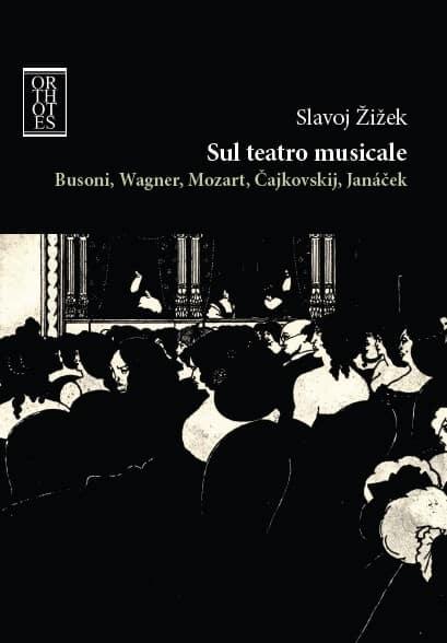 Zizek_2