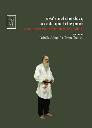 adinolfi_bianchi
