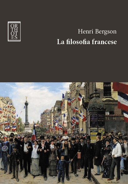 filosofia francese
