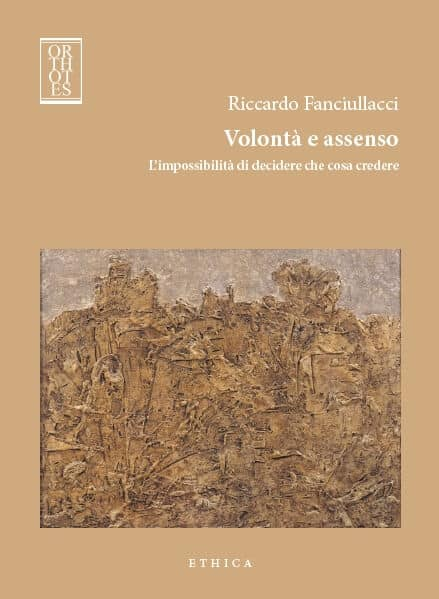 fanciullacci_vea