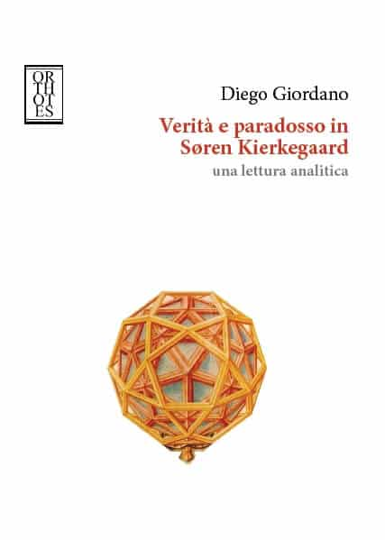 Verità e paradosso in Kierkegaard