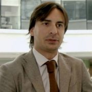 Massimo Cerulo