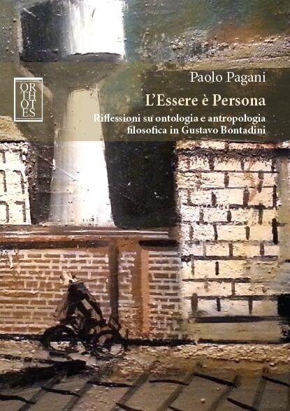 Pagani_3
