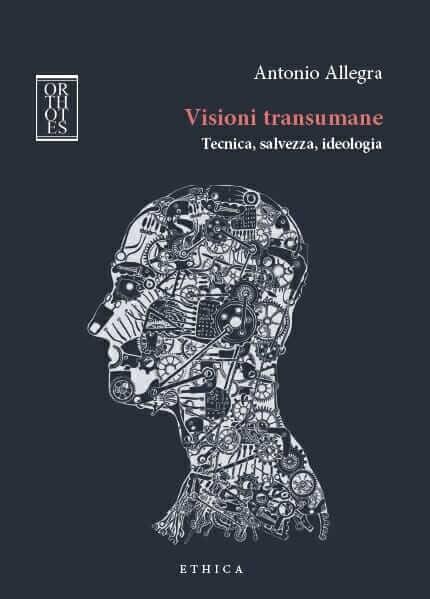Visioni transumane