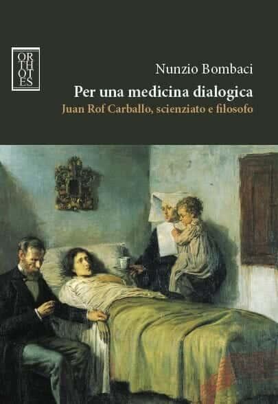 medicina dialogica