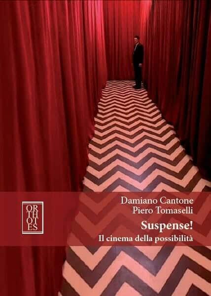 Cantone_Tomaselli