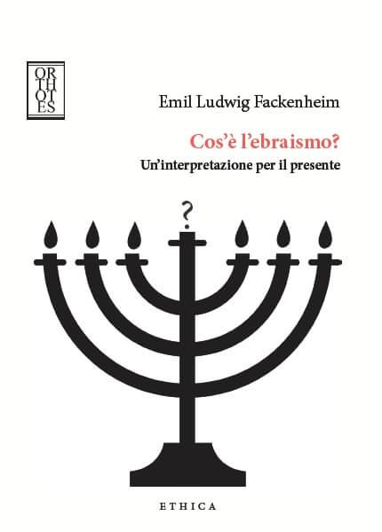 Fackenheim