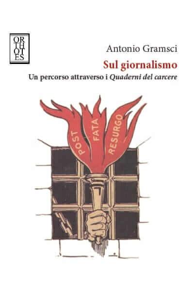 Gramsci_Denunzio