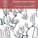 Transfert Amore Trauma