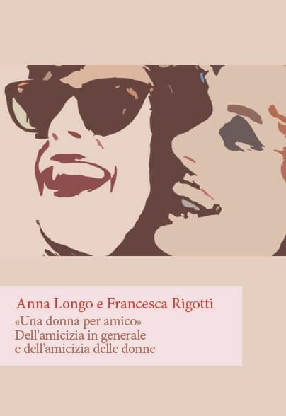 Longo_Rigotti