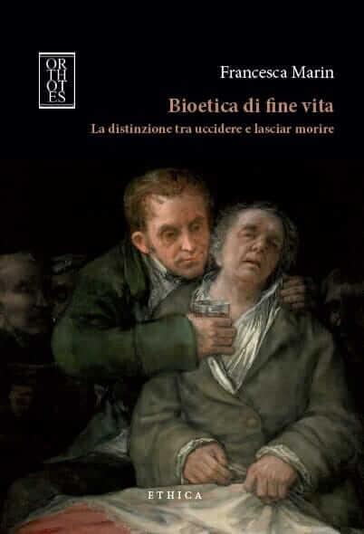 Bioetica di fine vita
