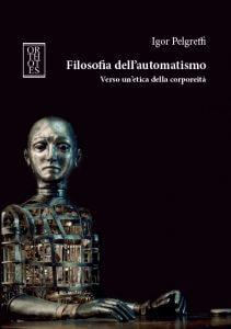 Filosofia dell'automatismo
