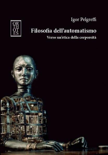 Filosofia automatismo