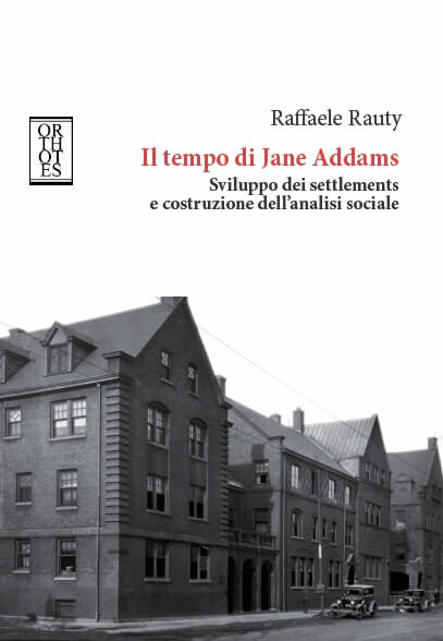 Rauty_2