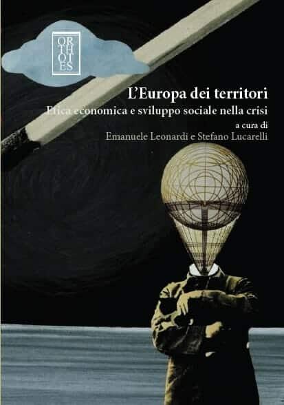 leonardi_lucarelli