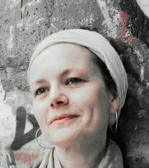 Monica Massari