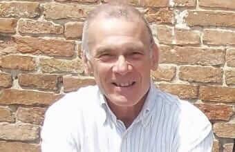 Maurizio Giani