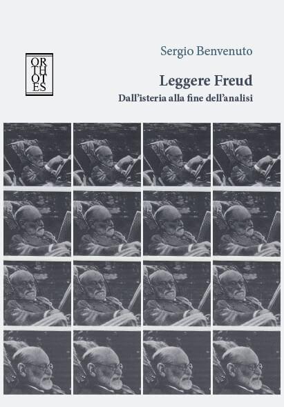 Leggere Freud