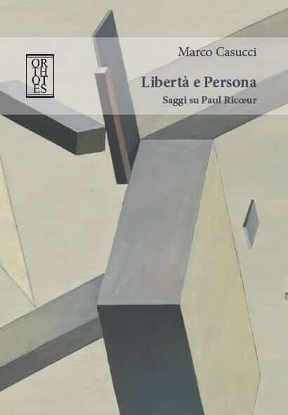Libertà e Persona