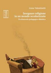 Insegnare religione