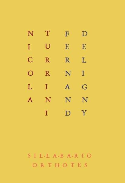 Fernand Deligny