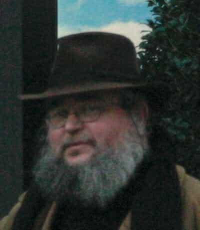 Fernando Vincenzi