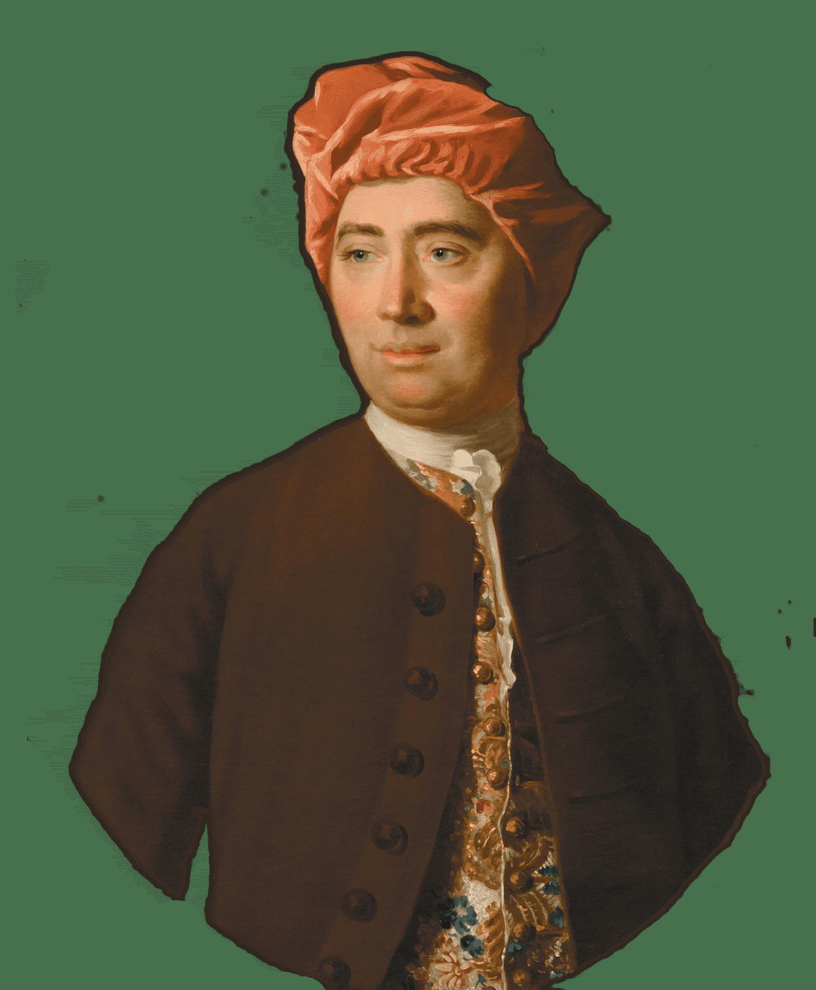Deleuze e Hume