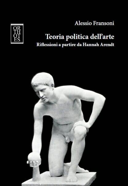 Politica e arte