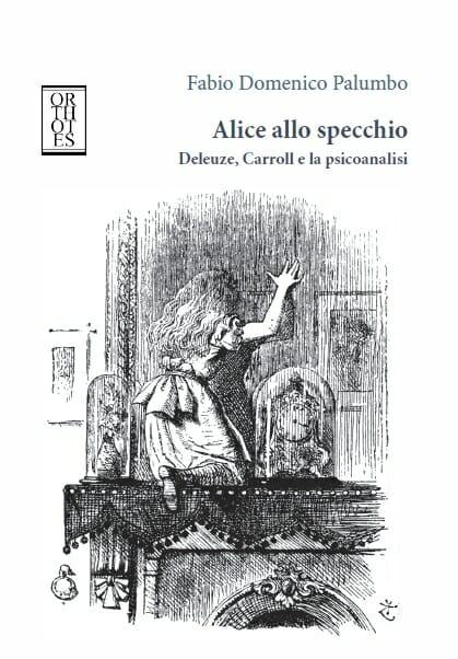Alice allo specchio