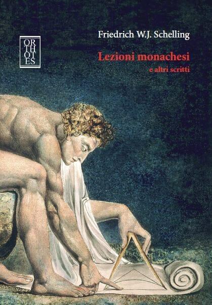 Lezioni monachesi