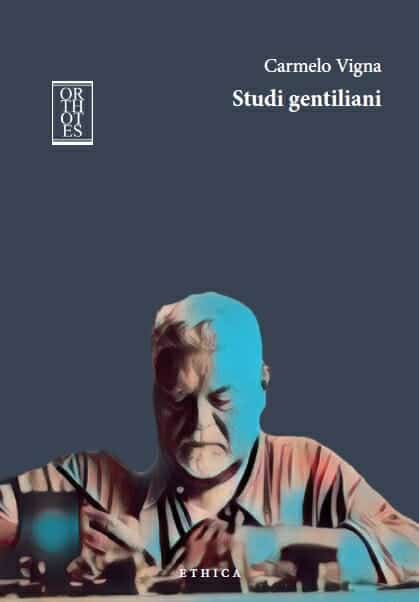 Studi gentiliani