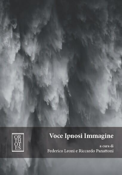 Voce Ipnosi Immagine