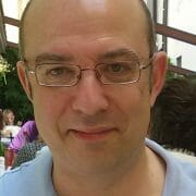 Roberto Morani