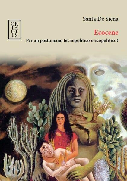Ecocene