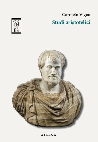 Studi aristotelici