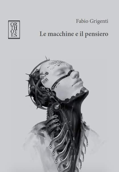 Le macchine e il pensiero